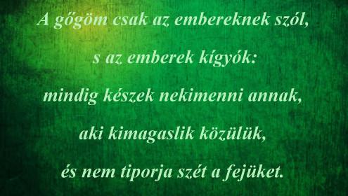 frebbt2